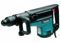 Перфоратор Makita HR5001, SDS-MAX